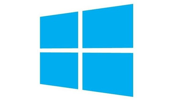 Keyloggery windows 8